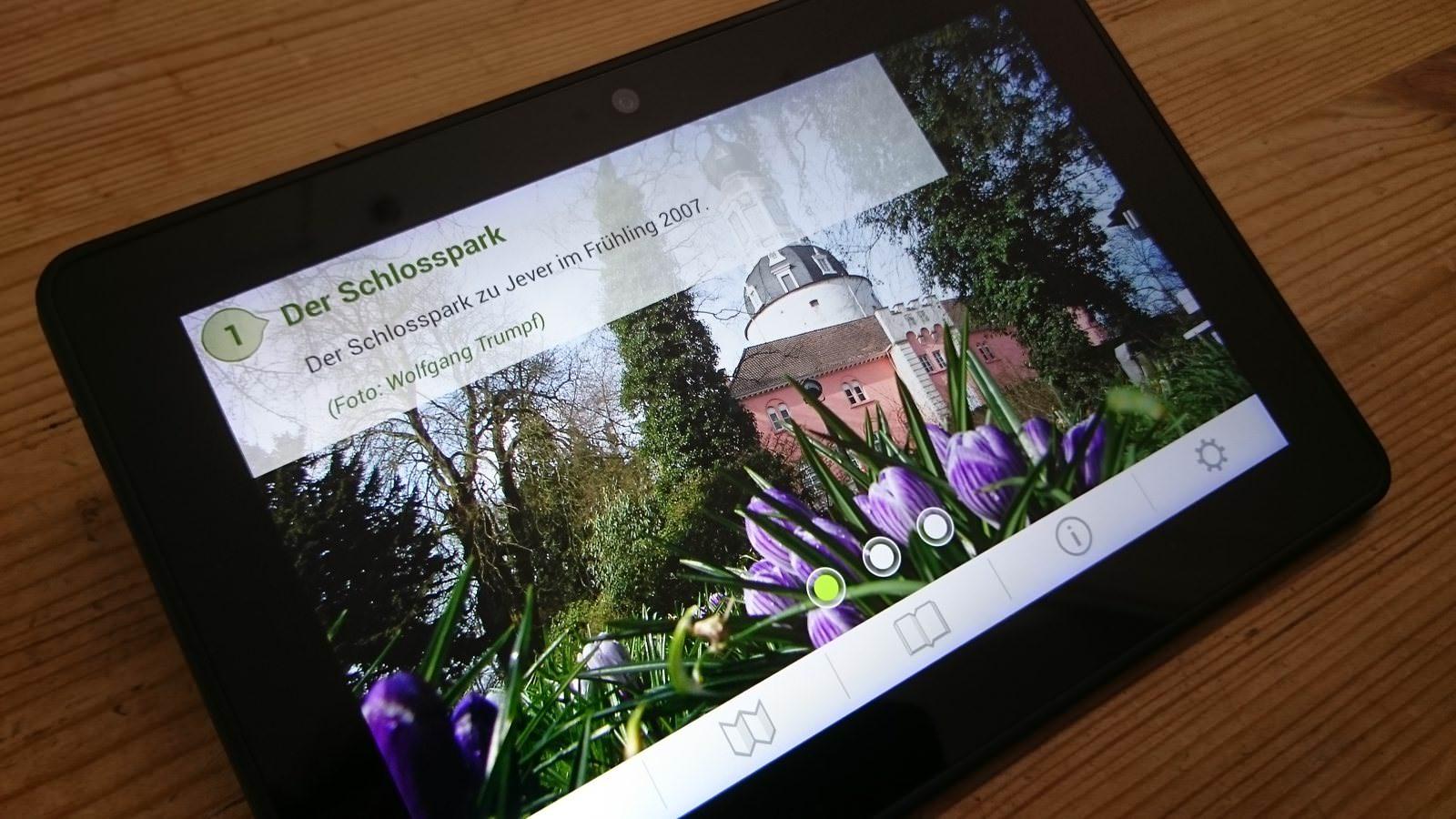 Schlosspark_Jever_Reunion.media.04_web